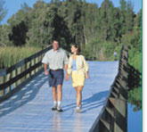 Southwest Florida Parks and Recreation - Southwest Florida state parks on the beach