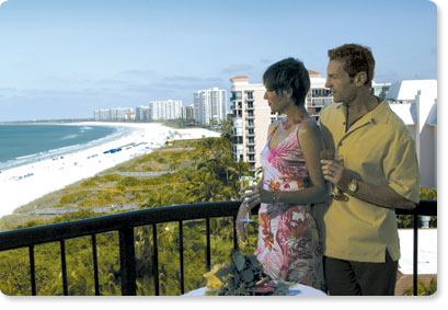 Map Of Marco Island Florida.Marco Island Florida Tourist Info Visitor Information For Marco