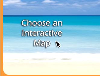 Map Of Sw Florida.Ft Myers Florida Area Maps Interactive Southwest Florida Area Maps